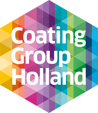 Coating Group Holland