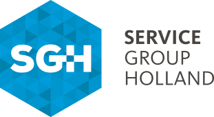 Service Group Holland